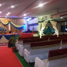 Hotel Vidyadeep Regency in Wardha