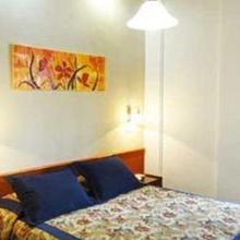 Hotel Viena in Cordoba