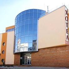 Hotel Vienna in Silistra