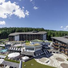 Hotel Vier Jahreszeiten Am Schluchsee in Staufen
