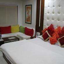 Hotel Vijan Palace in Jabalpur