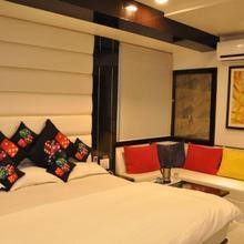 Hotel Vijan Palace in Guwarighat