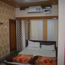 Hotel Vijay in Bhilwara