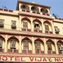 Hotel Vijay Niwas in Jaipur