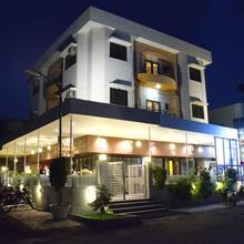 Hotel Vijay Residency in Aurangabad