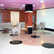 Hotel Vijetha Inn in Srikakulam