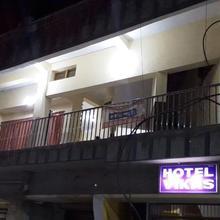 Hotel Vikas in Balaghat