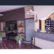 Hotel Vikrant in Piplaj