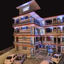 Hotel Vikrant Inn in Manali