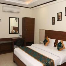 Hotel Vikrant in Ludhiana