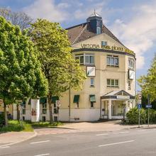 Hotel Viktoria Neuss in Dusseldorf
