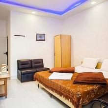 Hotel Vilas Allahabad in Katra