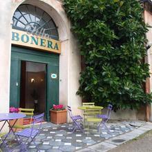 Hotel Villa Bonera in Genova