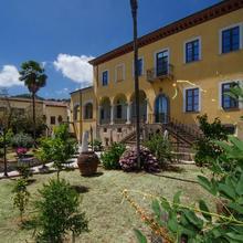 Hotel Villa Cheli in Loppeglia