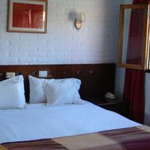 Hotel Villa de Merlo in Merlo