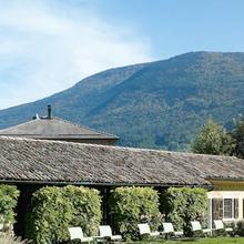 Hotel Villa Di Campo in Moretta