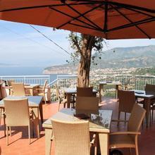 Hotel Villa Fiorita in Capri