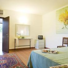 Hotel Villa Giulia in Marzamemi