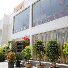 Hotel Villa Highnest - Oragadam -sriperumbudur in Kanchipuram