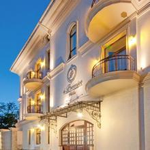 Hotel Villa Le Premier in Odesa
