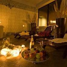 Hotel Villa Letan in Jadreski