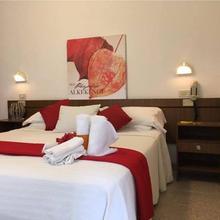 Hotel Villa Lina in Rimini