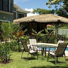 Hotel Villa Los Candiles in Palmichal