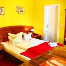Hotel Villa Loschwitz in Dresden