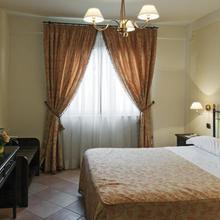 Hotel Villa Luigi in Collepietra