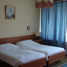 Hotel Villa Marita in San Fedele Intelvi