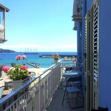 Hotel Villa Nefele in Taormina