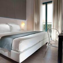 Hotel Villa Rosa Riviera in Rimini