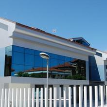 Hotel Villa Rosario II in Elgueras