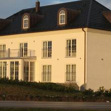 Hotel Villa Silence in Schwaberwegen