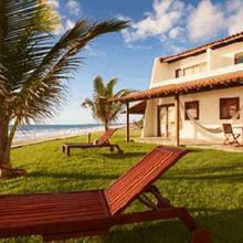 Hotel Village Porto De Galinhas in Porto Das Galinhas