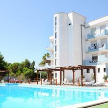 Hotel Villaggio Aurora in Avetrana
