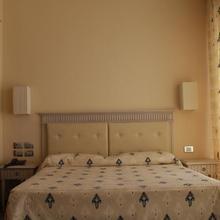 Hotel Villaggio Club Altalia in Brancaleone Marina