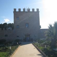 Hotel Villaggio Torre Xiare in Trapani