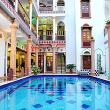 Hotel Vimal Heritage in Jaipur
