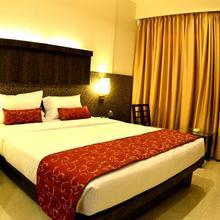 FabHotel Vinamra Residency Panvel in Osmanabad