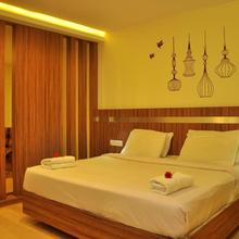 Hotel Vinayaga Inn Ooty in Ooty