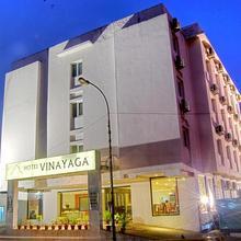 Hotel Vinayaga Kumbakonam in Aduthurai