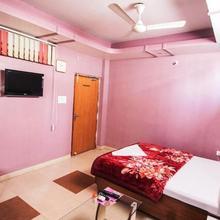 Hotel Vinayak in Dahod