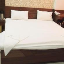 Hotel Vinayak International in Patna