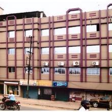 Hotel Vinayak in Aiho