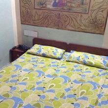 Hotel Vinayak Palace in Jodhpur