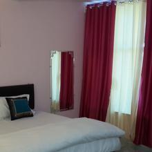 Hotel Vinayak Residency Mahoba in Mahoba