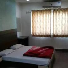 Hotel Vinayaka in Pushkar