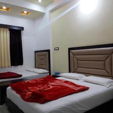 Hotel Vinayaka in Nathdwara