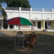 Hotel Vindhya Residency in Gopiaganj
